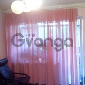 Продается квартира 3-ком 65 м² Комсомольская 13