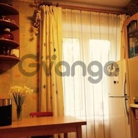Продается квартира 2-ком 41 м² Пионерская ул.