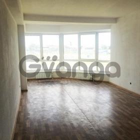 Продается квартира 3-ком 86 м² Урожайная