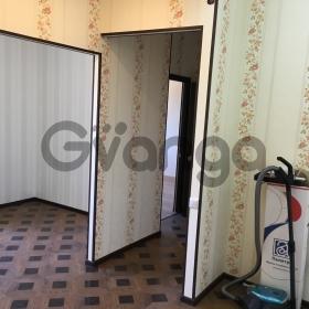 Продается квартира 2-ком 53 м² Шаумяна
