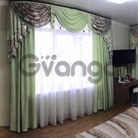 Продается квартира 2-ком 50 м² Перелетная