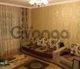 Продается квартира 1-ком 20 м² Пионерская