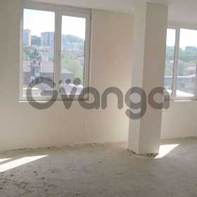 Продается квартира 1-ком 25 м² Дмитриевой