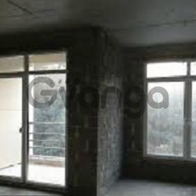 Продается квартира 1-ком 29.6 м²  Пятигорская
