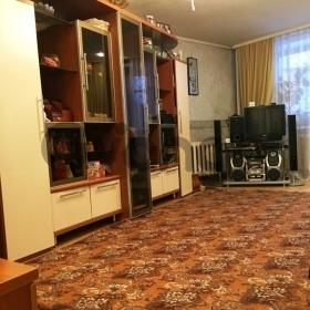 Продается квартира 2-ком 63 м² Бытха