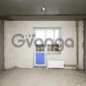 Продается квартира 1-ком 19.5 м² Пятигорская