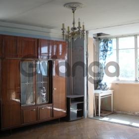 Продается квартира 3-ком 80.2 м² Лесная