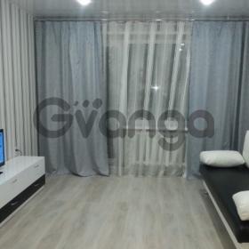 Продается квартира 2-ком 58 м² Курортный проспект