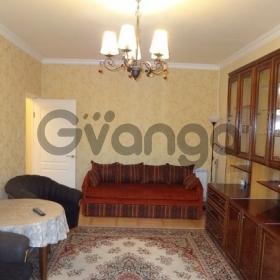 Продается квартира 1-ком 30 м² подгорная