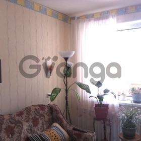 Продается квартира 2-ком 32 м²  Макаренко 32
