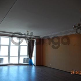 Продается квартира 1-ком 71 м² Курортный проспект
