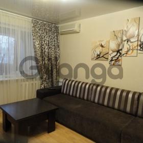 Продается квартира 3-ком 64 м² Ландышевая