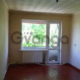 Продается квартира 1-ком 35 м² Новоселов