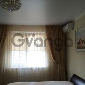 Продается квартира 1-ком 39 м² Искры