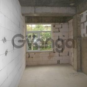 Продается квартира 2-ком 32 м² Макаренко