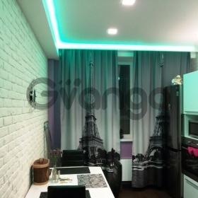 Продается квартира 1-ком 42 м² Плеханова
