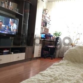 Продается квартира 1-ком 38 м² Пятигорская