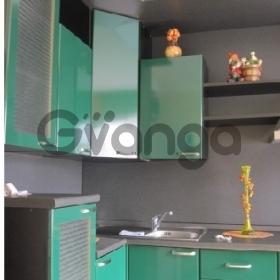 Продается квартира 3-ком 60 м² Учительская