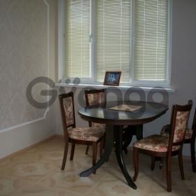 Продается квартира 3-ком 55 м² Рабочий переулок