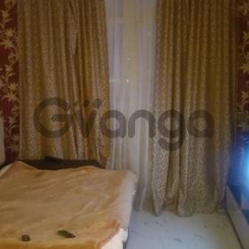 Продается квартира 2-ком 45 м² Новоселов 7