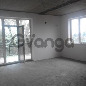Продается квартира 5-ком 110 м² Буковая