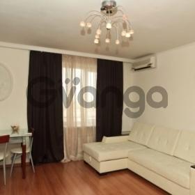 Продается квартира 1-ком 42 м² Ленина