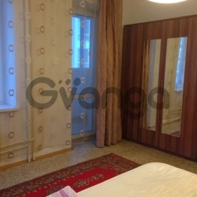 Продается квартира 1-ком 32 м² Дмитриева