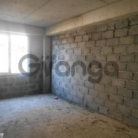 Продается квартира 1-ком 20 м² Альпийская