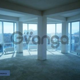 Продается квартира 2-ком 55 м² пер. Дагомыский