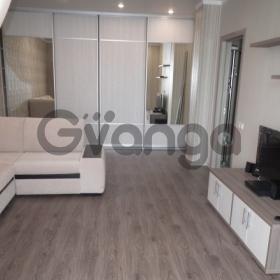 Продается квартира 2-ком 46 м² Тоннельная