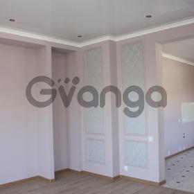 Продается квартира 3-ком 78 м² Дмитриева