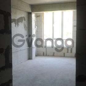Продается квартира 1-ком 19 м² Пятигорская
