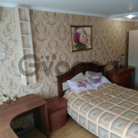 Продается квартира 3-ком 70 м² Невская