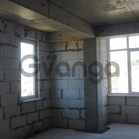 Продается квартира 2-ком 42 м² ул. Донская