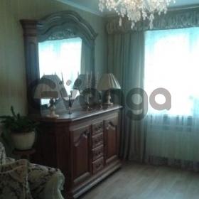 Продается квартира 2-ком 48 м² Красноармейская