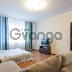 Продается квартира 1-ком 44 м² Курортный городок