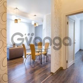 Продается квартира 3-ком 78 м² Шоссейная