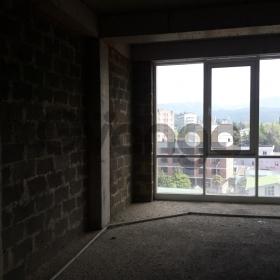 Продается квартира 1-ком 30 м² Фабрициуса