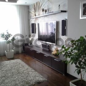 Продается квартира 2-ком 50 м² Шоссейная