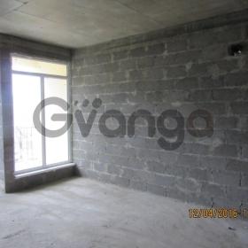 Продается квартира 1-ком 28 м² Ружейная