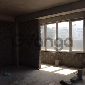 Продается квартира 2-ком 50 м² Санаторная
