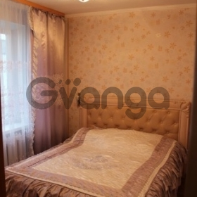 Продается квартира 2-ком 54 м² Дмитриевой