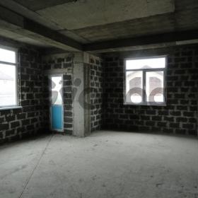 Продается квартира 1-ком 29 м² Пионерская
