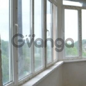Продается квартира 2-ком 60 м² пер.Магнитогорский д.2/1