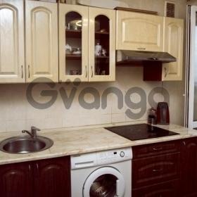 Продается квартира 1-ком 35 м² Грибоедова