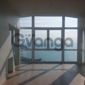 Продается квартира 3-ком 115 м² Сухумское шоссе