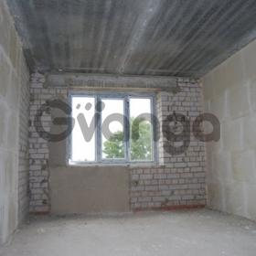 Продается квартира 1-ком 22 м² Транспортная 80