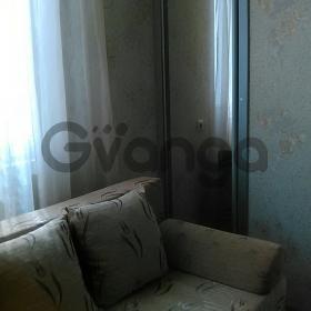 Продается квартира 1-ком 31 м² Макаренко 49