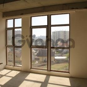 Продается квартира 1-ком 41 м² Транспортная