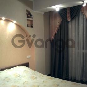 Продается квартира 2-ком 48 м² Грибоедова